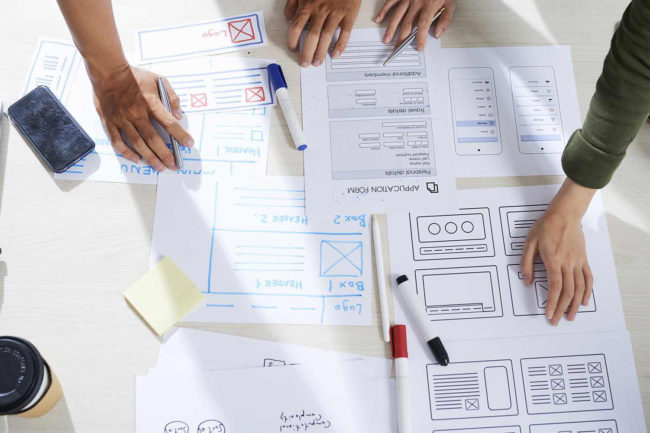 Why test with real users when you already have a UX Designer?