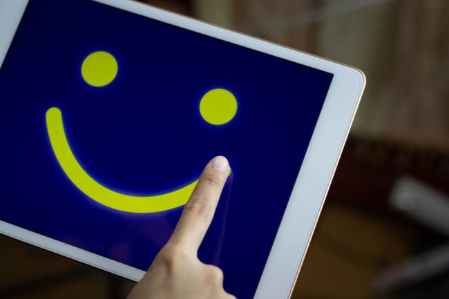Are your employees happy? Here's how to find out
