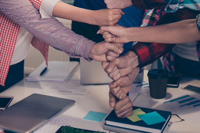 Employee experience – why it's so important